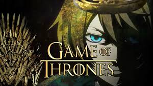 <b>Anime</b> mix - <b>Game of Thrones</b> AMV - YouTube