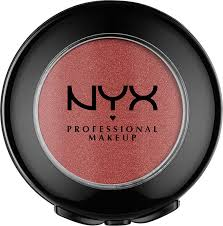 <b>NYX Professional Makeup</b> Hot Singles Eye Shadow Тени для век ...