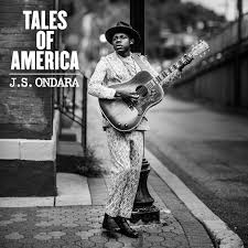 <b>J.S. Ondara</b>: <b>Tales</b> Of America - Music on Google Play