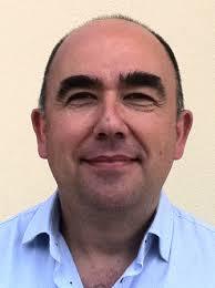 Francisco Javier Pacheco Calvente | Red de Comités de Ética del SSPA - pacheco