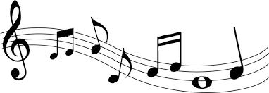 Bilderesultat for music
