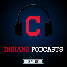 Cleveland Indians Podcast