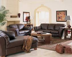 living room sofa ideas:  images about living room ideas pictures and design style ideas on pinterest armchairs brown furniture and furniture