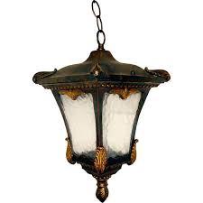 <b>Подвесной уличный светильник Feron</b> 11258 - купить в интернет ...
