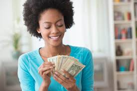 This Is Why Rich People Aren t Always Happy Money Studies suggest money can t buy happiness