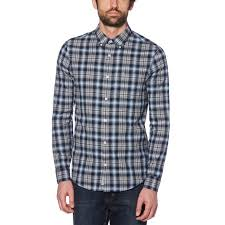 Men's Casual Button Down Shirts | Original <b>Penguin</b>