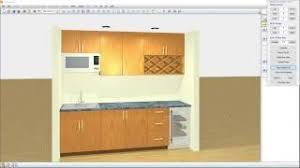 kitchen cabinets imported kcd distributor drawing a kitchen in kcd software d design