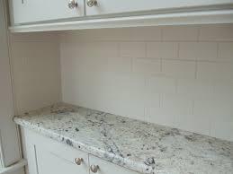 tile kitchen backsplash ideas pictures white porcelain
