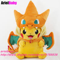 Charizard Games Canada | Best Selling Charizard Games from Top ...