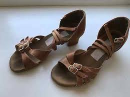 <b>dance</b> - Купить недорого одежду и обувь для девочек в России ...