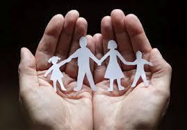 Kết quả hình ảnh cho hôn nhân và gia đình