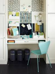 office desk decorating ideas home sunroom cool small home office design with white wooden desk and awesome cute cubicle decorating ideas cute