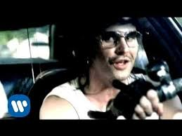 <b>Red Hot Chili</b> Peppers - By The Way (Video) - YouTube