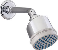 bath fittings manufacturer bathroom