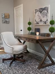 1000 ideas about home office desks on pinterest office furniture offices and office desks chic designer desk home