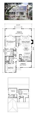 jill bathroom configuration optional:  ideas about bedroom floor plans on pinterest master bedroom plans master suite layout and master suite addition