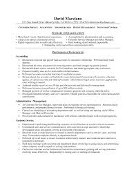 cnc engineering resume s engineering lewesmr sample resume department store manager resume for results