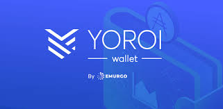 Yoroi - The <b>Cardano</b> Wallet - Apps on Google Play