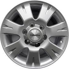 Купить <b>Диск колесный</b> автомобильный <b>R17</b> LZ078 17*7J/6-139.7 ...