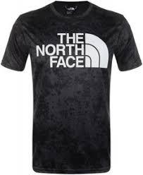 Купить мужские <b>футболки The North Face</b> в интернет-магазине ...