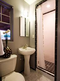designing bathroom layout: refreshing bathroom colors sp rx bathroom shower sxjpgrendhgtvcom refreshing bathroom colors