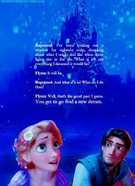 Goodbye Disney Movie Quotes. QuotesGram