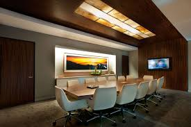 amazing the acbc office interior design by pascal arquitectos home design photos amazing office designs