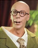 Dana Carvey in Master of Disguises - turtleclub