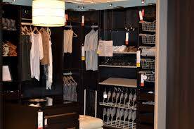 most visited pictures in the stunning ikea walk in closet design ideas cloths storage alluring closet lighting ideas