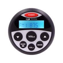 Best value <b>Motorcycle Mp3</b> Audio – Great deals on <b>Motorcycle Mp3</b> ...