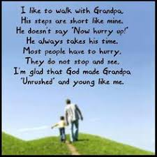 grandparents-day-quotes-poems.jpg