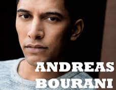 Image result for andreas bourani