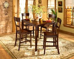 furniture t north shore:  splendid ashley dining table sets room furniture laura tables d table full size