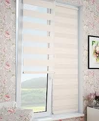 Купить готовые <b>рулонные шторы</b> день ночь недорого - большой ...