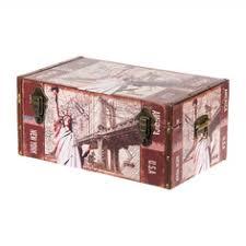 Купить <b>сундуки</b> из пвх в интернет-магазине Lookbuck