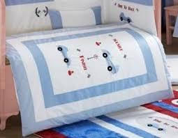 <b>Kidboo Lets Race</b> комплект в кроватку постельное белье 7 ...
