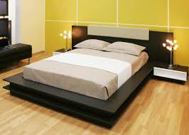 Cool Beds Cool Beds For Teens Excellent Bedroom Bedroom Ideas For Girls