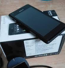 Sony Xperia M - Wikipedia