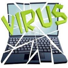 Resultado de imagen de virus INFORMÁTICO
