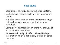 Top    Qualitative Data Analysis Software SlidePlayer