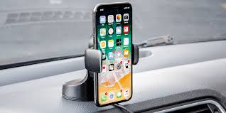 The Best Wireless <b>Charging</b> Phone Mounts for Cars for 2019 ...