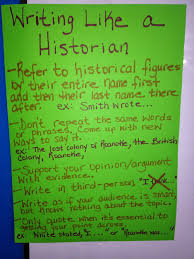 essay about jamestown essay on jamestown home early jamestown essay