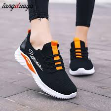 Best Price High quality air <b>running shoes athletic shoes</b> brands and ...