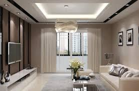 design living room chandelier ideas