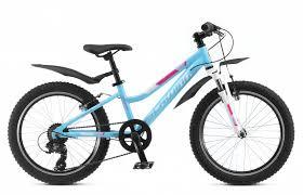 <b>Велосипед SCHWINN Cimarron</b> Blue (<b>2019</b>)