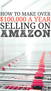 how to work from home selling on amazon fba here s an interview that will show you how to work from home selling on amazon fba
