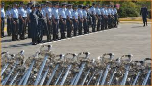 Αποτέλεσμα εικόνας για Εις το ορθόν - Πρόγραμμα πκε ιδιωτών υποψηφίων για τις Αστυνομικές Σχολές 2015