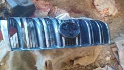 <b>Решетка штатная для</b> Toyota LAND Cruiser Prado 150 TRJ150W ...