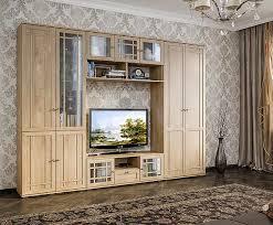 ГОСТИНЫЕ | <b>МАРКО</b> | <b>Моби</b> Мебель Пермь
