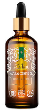 ZEITUN <b>Масло</b> № 6 для <b>подтяжки</b> кожи 100 мл купить в интернет ...